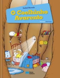 Capa_coelinho_avarento