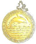 Medalhao1a
